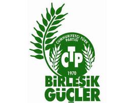 ctp_logo
