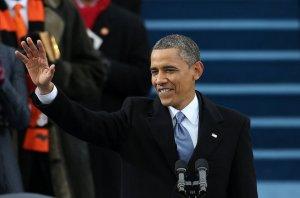 obama_inaugration