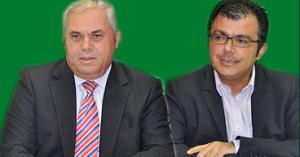 baskan_adaylar