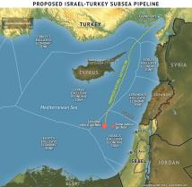 turkey_israel_maritime