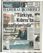 haberalkibrisli1