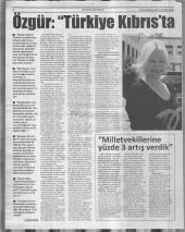 haberalkibrisli2