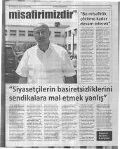 haberalkibrisli3