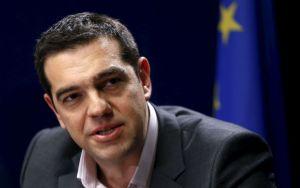alex_tsipras_eu_brussels_rtr_img