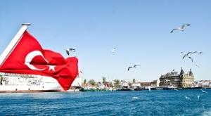 turkiye_bayrak02